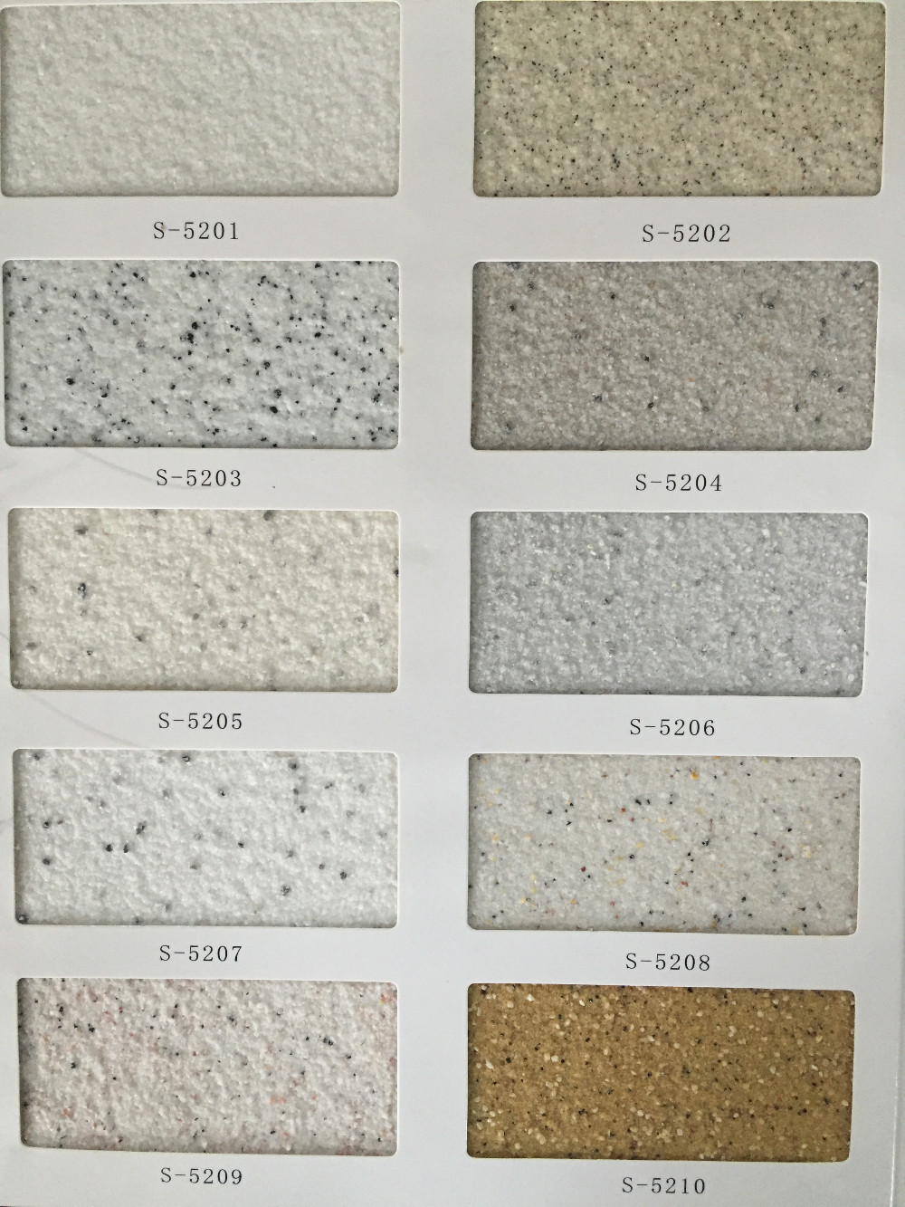Caboli textura de pedra de tinta spray em casa no interior - Aerosol efecto piedra ...