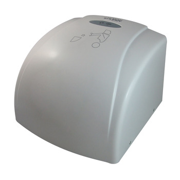 Bathroom Set China Power Consumption Jet Air Hand Dryer Classical