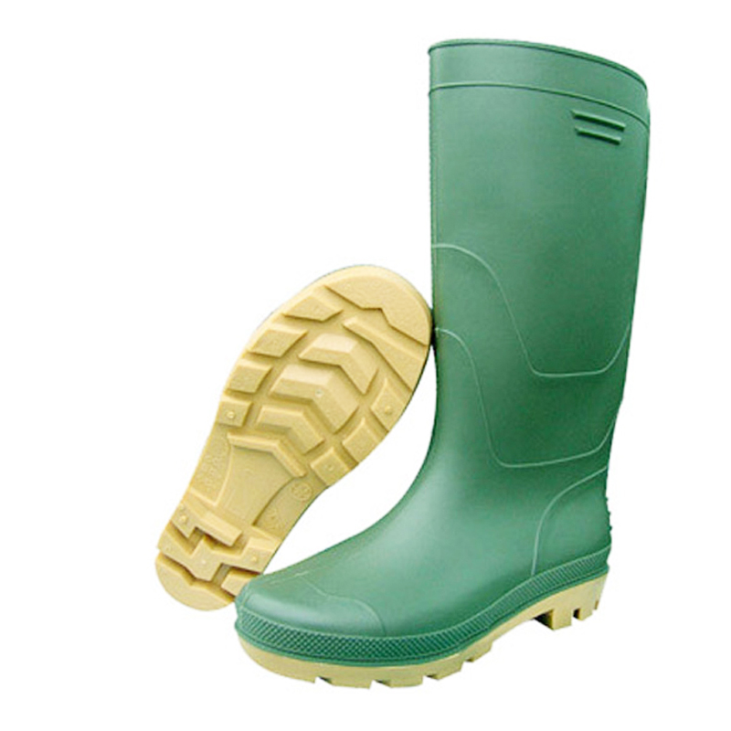cheap hunting rubber boots