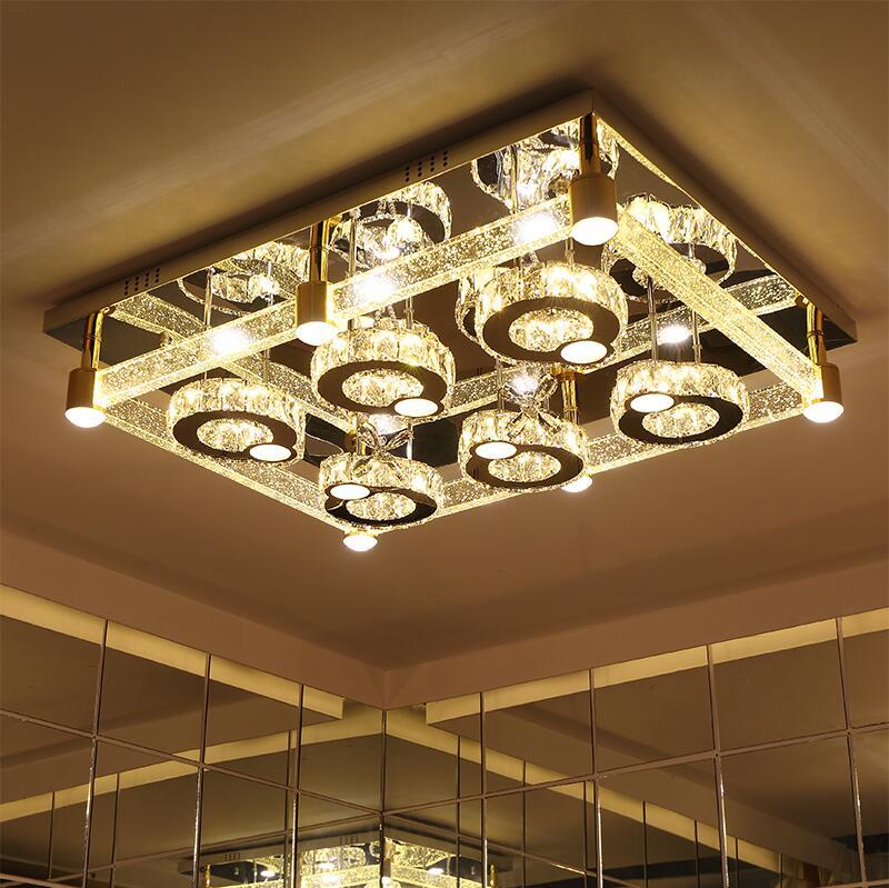 achetez en gros plafond lumi re bo tes en ligne des grossistes plafond lumi re bo tes chinois. Black Bedroom Furniture Sets. Home Design Ideas