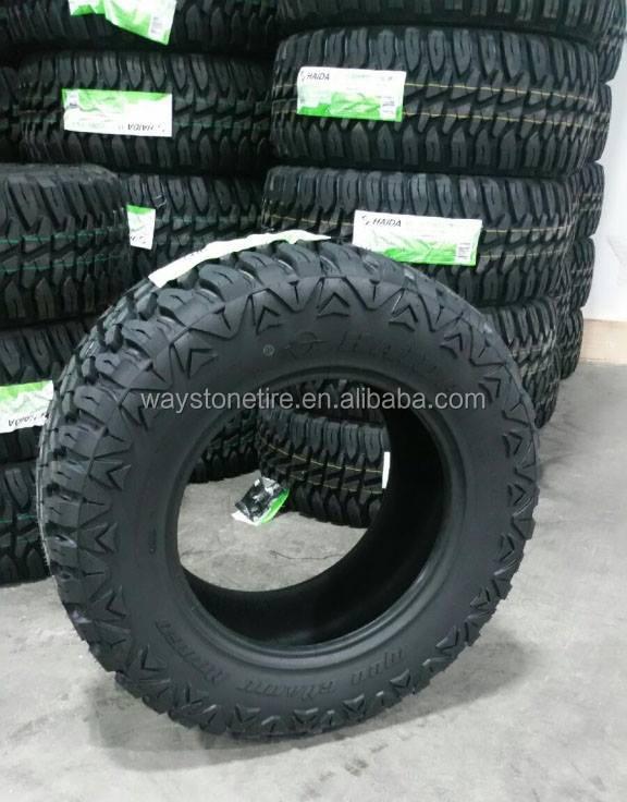 extreme off road tyre 28575r16 35x1250r17 hd868 haida mud terrain tyres 33x125r18 35x1250r20 china mud tyres buy extreme off road tyre 28575r16