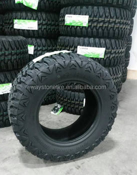 extreme off road tyre 28575r16 35x1250r17 hd868 haida mud terrain tyres 33x12