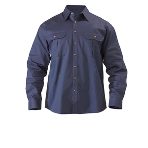 Newly design used uniform work shirts