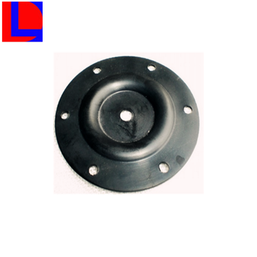 Good price custom vacuum booster diaphragm