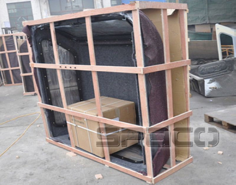 high quality thailand 4x4 accessories hardtop canopies for 2015 new misubishi triton double cab