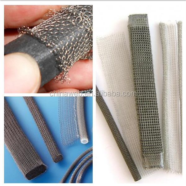 knitted wire mesh tape for shielding car wiring harness ... wire harness plug porsche 911 wire harness mesh