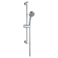 Good Quality Bath Shower Set Cheap Shower Wall Kit,Shower Fixing Kit