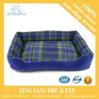wholesale removable warm auto mat in roll car mat material heated seat cushion aluminium floor dog mat