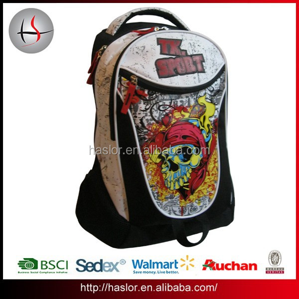 Kids gift for boys bookbag and backpack for primary school outdoor daybag