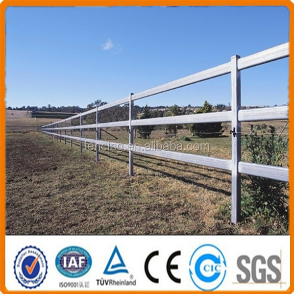 American Farm and Ranch Equipments Cattle Corral Panel for sale