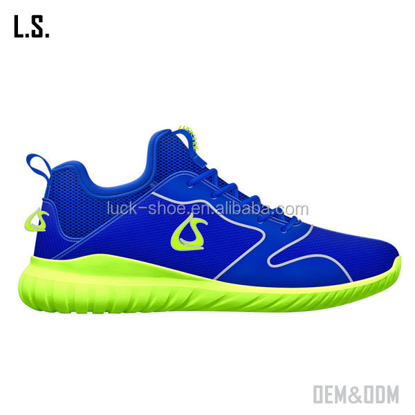 sneakers shoes shoes soft color sports running Bright sport urban jogging unisex shoes sole wp1n4qxA