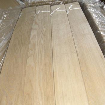 Best Prices 2mm Natural Chinese Oak Flooring Wood Veneer Buy 2mm