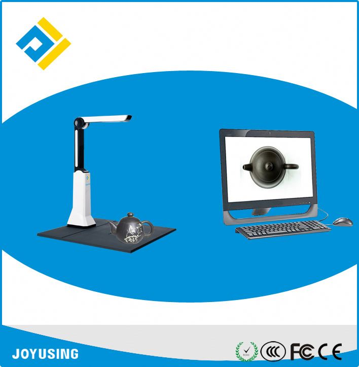 Computer hardware and software portable business card scanner 5m computer hardware and software portable business card scanner 5m document camera buy camera documentfingerprint usbfixed focus office camera scanner reheart Choice Image