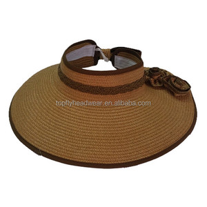 3deb3f363a2 China beach hat and beach bag wholesale 🇨🇳 - Alibaba