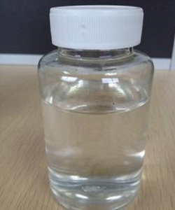 Tight supply! CEPPA Esterifying Liquid of EG, CAS 14657-64-8