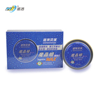 Super Hydrophobic Wax Paint Protect Car Wax for Car Body