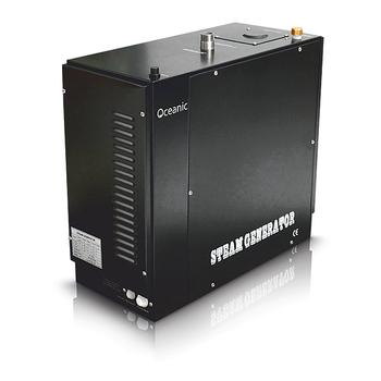 Sauna Generatore Di Vapore Per Bagno Di Vapore Oceanic Generatore Di