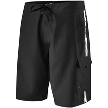 Mens Aangepaste Logo Tape 88% Nylon 12% Spandex Surf Board <span class=keywords><strong>Shorts</strong></span>