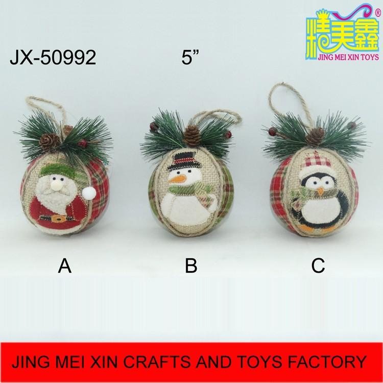 Cheap Bulk Christmas Gifts Sock Mini Christmas Stocking