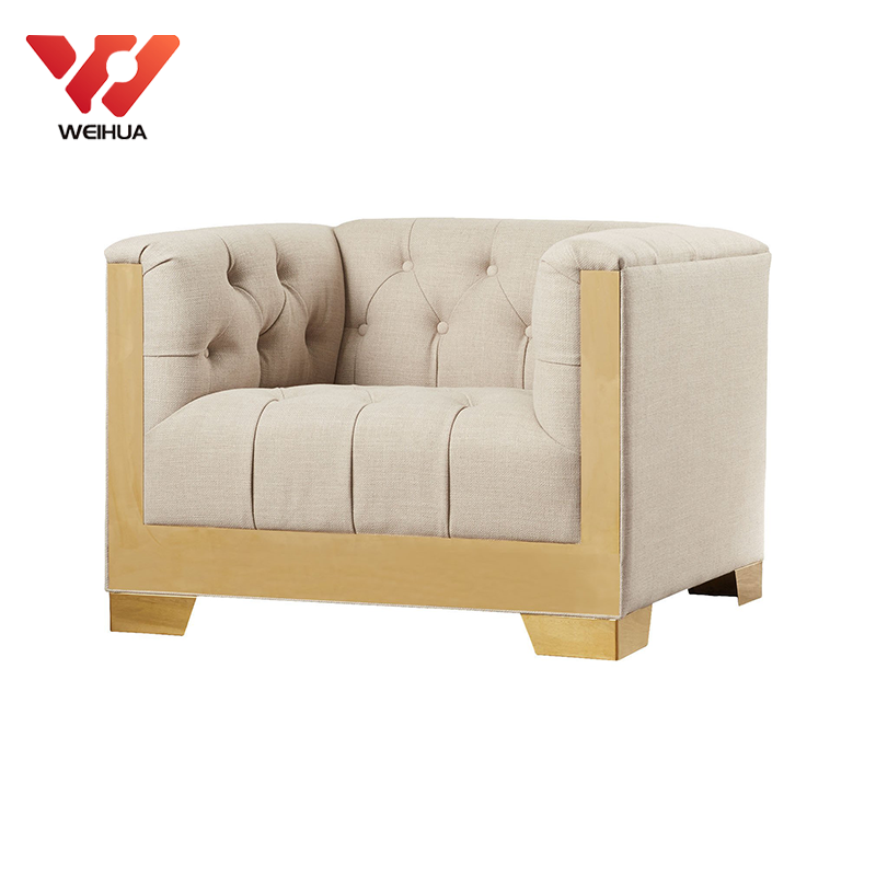fancy livingroom furniture upholstered living room single sitting sofa buy upholstered living room chairfancy sofa chairsingle sitting sofa product on - Drehsthle Fr Wohnzimmer Zeitgenssisch
