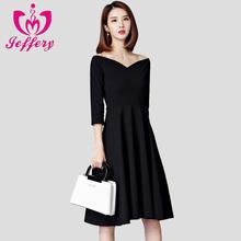 2a6f46488a849 Toplantı Elbise Tanıtım, Promosyon Toplantı Elbise Online Alışveriş ...