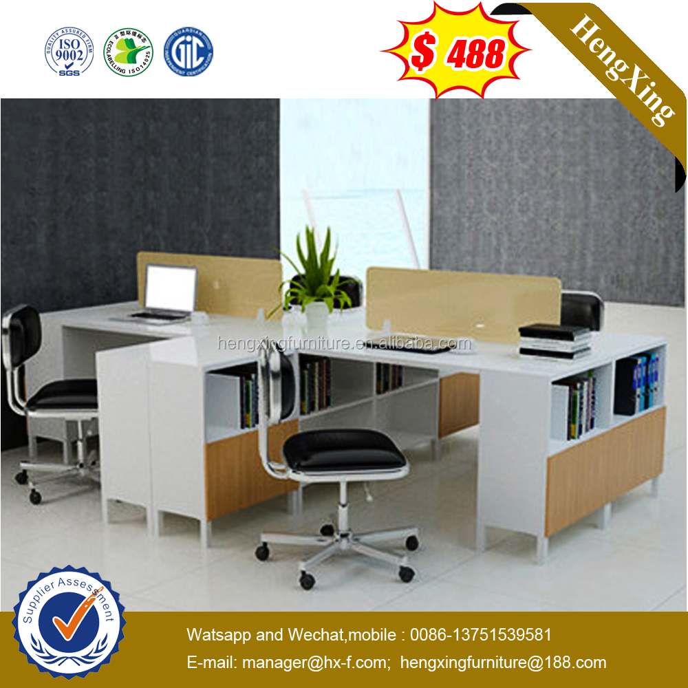 Ready Made Office Furniture Whole Suppliers Alibaba