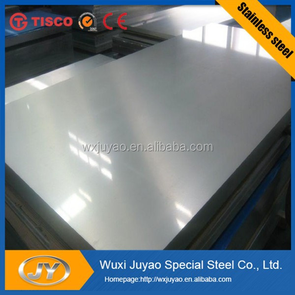 201 Stainless Steel Plate Price,Square Meter Price Stainless Steel Plate,Super Duplex Stainless Steel Plate Price Per KG