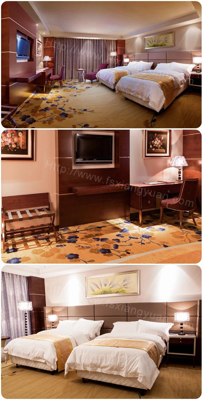 Venta Caliente Dise O De Muebles De Madera Maciza Dormitorio Del  # Muebles Hoteles Venta