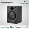 Best selling imports factory supply single usb speaker best selling products in nigeria