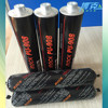 2015 hot sell in east asia anti-aging high elasticity car window adhesive