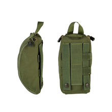 shoulder cordura military sports large tactical backpack