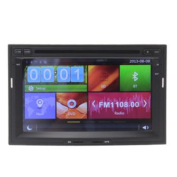 Car Dvd For Peugeot 3008 Dvd Player Gps Navigation/peugeot 3008 Car  Multimedia - Buy Car Dvd For Peugeot 3008 Gps Navigation,Car Dvd For  Peugeot 3008