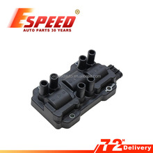 138821 12568185 12579177 12587153 5C1564 New Ignition Coil Cho Buick Chevrolet <span class=keywords><strong>GMC</strong></span> <span class=keywords><strong>V6</strong></span>