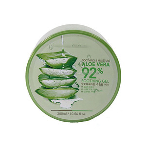 2018 trending products pure aloe vera gel skin care face mask