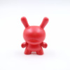 /product-detail/diy-vinyl-toy-vinyl-toy-gift-for-kid-colorful-pvc-toy-60484629240.html