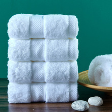 China supplier 100% cotton high quality music jacquard bath towels wholesale