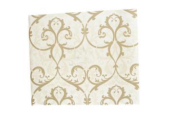 Wallpaper shinhan kuching wallpaper adult wallpaper mosaic for Home wallpaper kuching