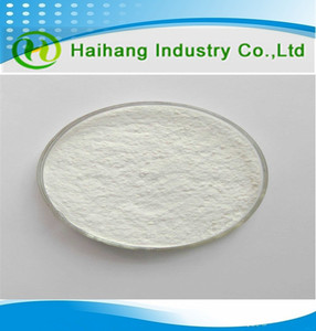 99.5% purity Sebacic acid