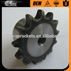 INDUSTRY SIMPLEX CHAIN WHEEL SPROCKET HUB