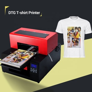 d579770b7 Dtg Printer China, Dtg Printer China Suppliers and Manufacturers at  Alibaba.com
