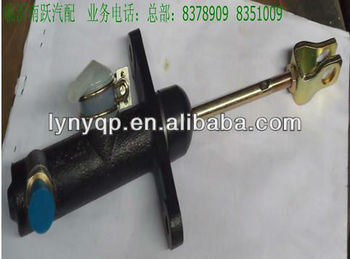 Jac auto light truck parts cluth master cylinder