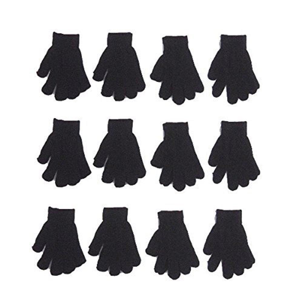 Cheap Magic Gloves Kids Find Magic Gloves Kids Deals On Line At