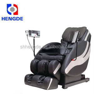 HD-8003 Massage Chair/Room Massage Chair/Health care products