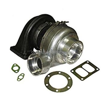 4n9618 Gato 977l 966c 235 D6c 3306 Turbocompresor - Buy 4n9618 Gato 977l  966c 235 D6c 3306 Motor Dozer Cargador 4n9618 Gato 977l 966c 235 D6c 3306