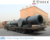 Low Consumption used rotary sand dryer / Sand rotary dryer / coal rotary dryer hot sale in America