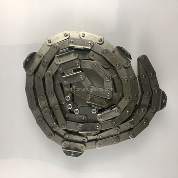 high quality spare part