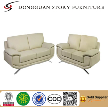 luxury classic American sofa set antique home furniture