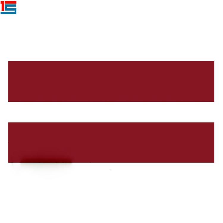 Digni drapeau Pakistan 30 x 45 cm
