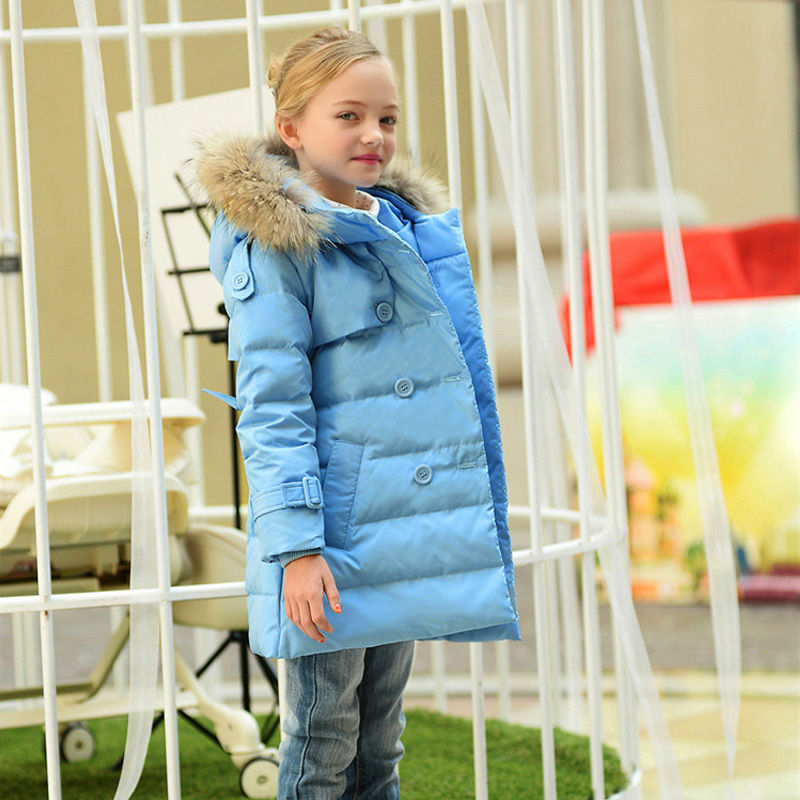 Shop Snowsuit Coats & Jackets for Kids Online at sofltappreciate.tk Find a variety of styles to choose from & keep your kids warm during the cooler season. FREE SHIPPING AVAILABLE!