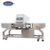 Factory Price Conveyor Belt Food Metal Detector Table Metal Detector EJH-320